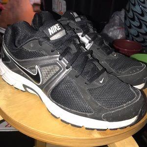 Nike Dart 9 Shoes